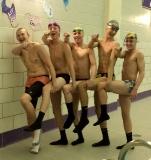 Boys fun